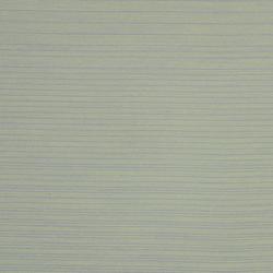 ALBA - 202 | Panel glides | Création Baumann