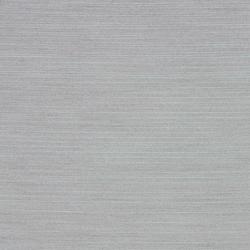 ALBA - 203 | Panel glides | Création Baumann