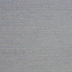 ALBA - 204 | Panel glides | Création Baumann