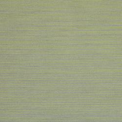 ALBA - 205 | Panel glides | Création Baumann