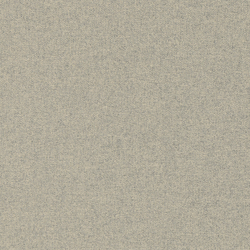 ALEX - 811 | Wall coverings | Création Baumann