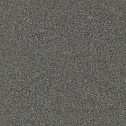 ALEX - 819 | Wall coverings | Création Baumann