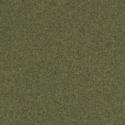 ALEX - 836 | Wall coverings | Création Baumann