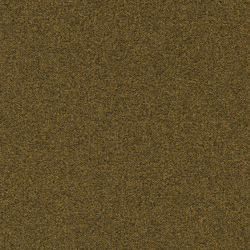 ALEX - 838 | Wall coverings | Création Baumann