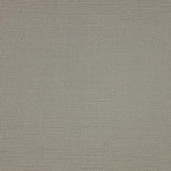 ALPHACOUSTIC - 22 | Roman/austrian/festoon blinds | Création Baumann