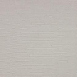ALPHACOUSTIC - 23 | Roman/austrian/festoon blinds | Création Baumann