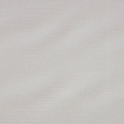 ALPHACOUSTIC - 24 | Roman/austrian/festoon blinds | Création Baumann