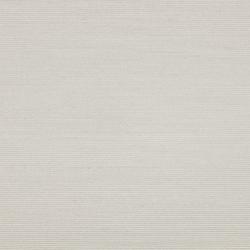 ALPHACOUSTIC - 25 | Roman/austrian/festoon blinds | Création Baumann
