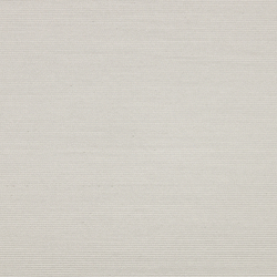 ALPHACOUSTIC - 25 | Sistemas de recogida vertical | Création Baumann