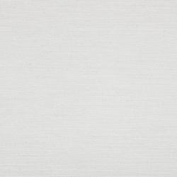 ALPHACOUSTIC - 26 | Roman/austrian/festoon blinds | Création Baumann
