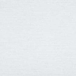 ALPHACOUSTIC - 27 | Roman/austrian/festoon blinds | Création Baumann