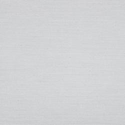 ALPHACOUSTIC - 28 | Roman/austrian/festoon blinds | Création Baumann