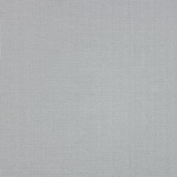 ALPHACOUSTIC - 29 | Roman/austrian/festoon blinds | Création Baumann