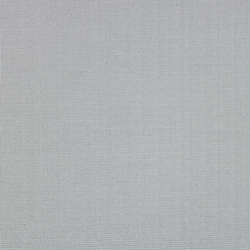 ALPHACOUSTIC - 29 | Raffvorhangsysteme | Création Baumann
