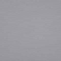 ALPHACOUSTIC - 30 | Roman/austrian/festoon blinds | Création Baumann
