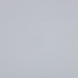 ALPHACOUSTIC - 31 | Roman/austrian/festoon blinds | Création Baumann