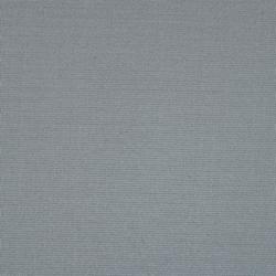 ALPHACOUSTIC - 32 | Roman/austrian/festoon blinds | Création Baumann