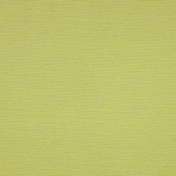 ALPHACOUSTIC - 33 | Roman/austrian/festoon blinds | Création Baumann