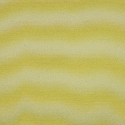 ALPHACOUSTIC - 34 | Drapery fabrics | Création Baumann