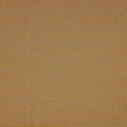 ALPHACOUSTIC - 35 | Drapery fabrics | Création Baumann