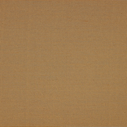 ALPHACOUSTIC - 35 | Dekorstoffe | Création Baumann