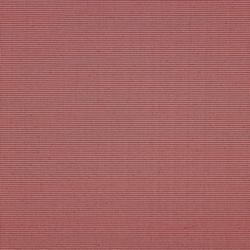ALPHACOUSTIC - 36 | Roman/austrian/festoon blinds | Création Baumann