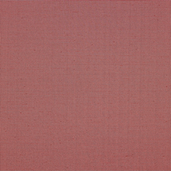 ALPHACOUSTIC - 36 | Dekorstoffe | Création Baumann