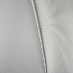 ALU BASE - 101 | Vorhangstoffe | Création Baumann