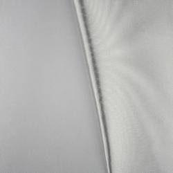 ALU BASE - 101 | Dekorstoffe | Création Baumann