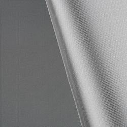 ALU BASE - 102 | Vorhangstoffe | Création Baumann