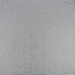 ALU SPOT - 92 | Cortinas verticales | Création Baumann