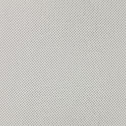 ALU SPOT - 93 | Vertical blinds | Création Baumann