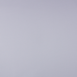 AMETHYST - 214 | Vorhangstoffe | Création Baumann