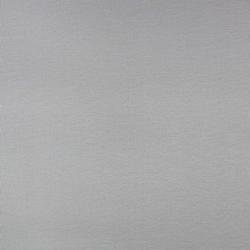 AMETHYST - 215 | Tejidos para cortinas | Création Baumann