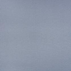 AMETHYST - 216 | Tejidos para cortinas | Création Baumann
