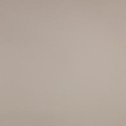 AMETHYST - 219 | Tejidos para cortinas | Création Baumann