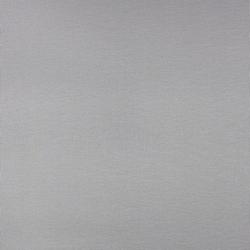 AMETHYST - 220 | Drapery fabrics | Création Baumann