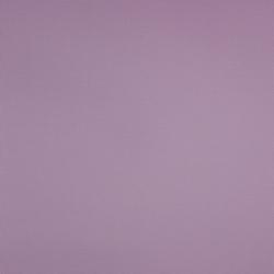 AMETHYST - 222 | Curtain fabrics | Création Baumann