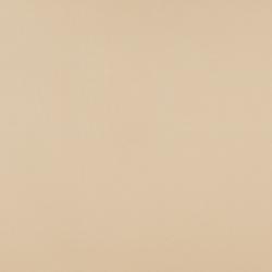 AMETHYST - 224 | Tissus pour rideaux | Création Baumann