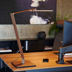 Orchid Desk Lamp | Task lights | Götessons