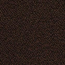 Sera Rosewood | Drapery fabrics | rohi