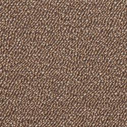 Sera Taupe | Fabrics | rohi