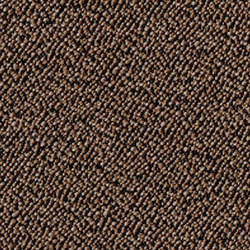 Sera Walnut | Tessuti decorative | rohi