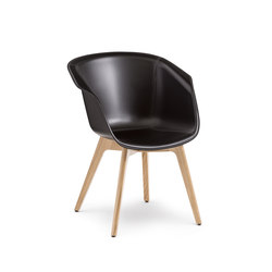 on spot vero | Chairs | Sedus Stoll