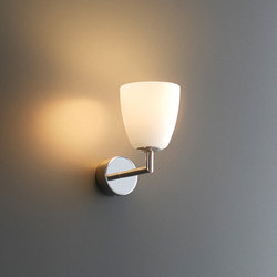 006 Wall lamp | General lighting | FontanaArte
