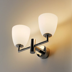 006 Applique | General lighting | FontanaArte