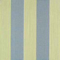 ARAMIS - 161 | Vertical blinds | Création Baumann