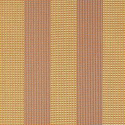 ARAMIS - 162 | Rideaux à bandes verticales | Création Baumann