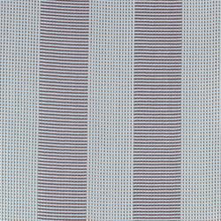 ARAMIS - 163 | Rideaux à bandes verticales | Création Baumann