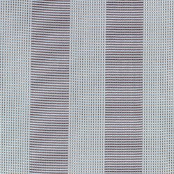 ARAMIS - 163 | Streifenvorhangsysteme | Création Baumann